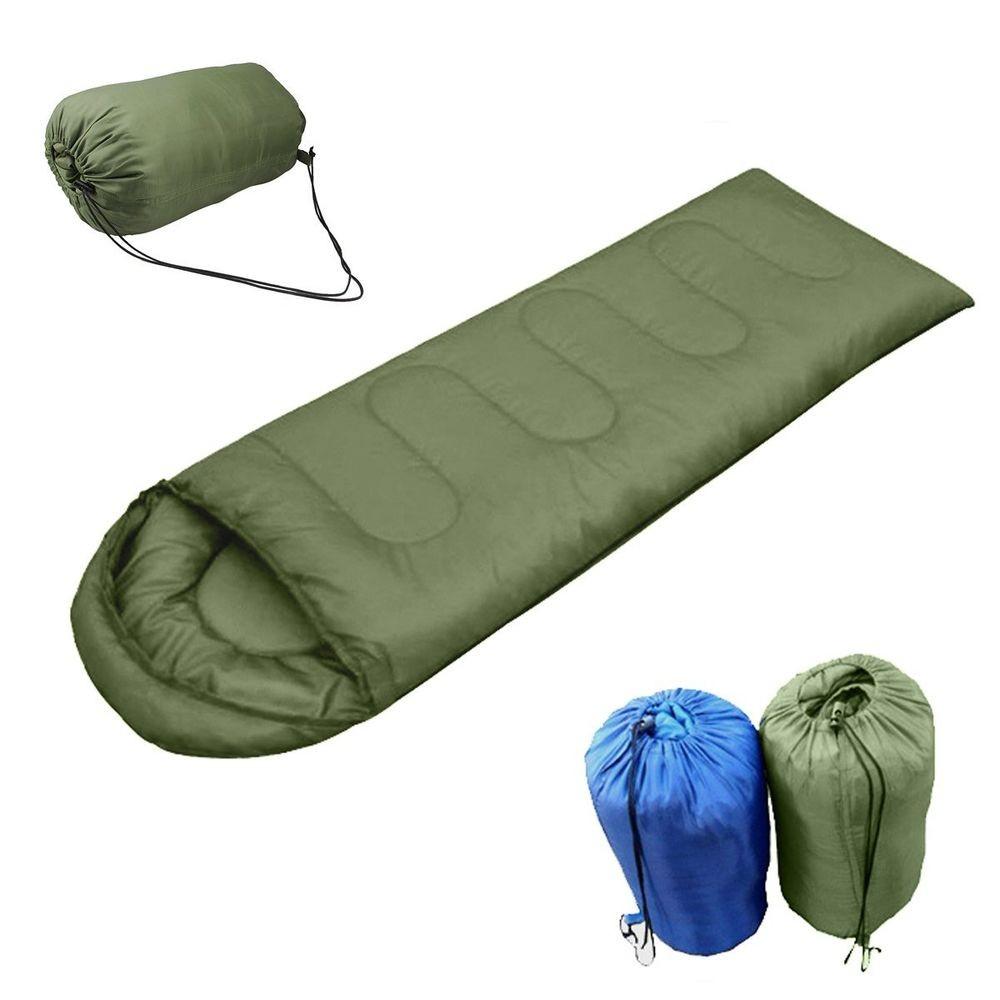 Спальные мешки,