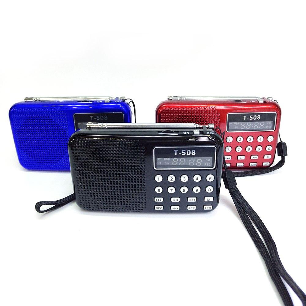 Радио,колонки,часы.