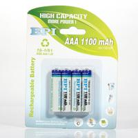 Аккумуляторы RAKIETA   АAA1100mah 1.2v Ni-Mh (1шт)
