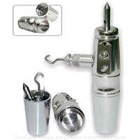 Инструмент Nautilus Riggin Tool 3 in 1 Silver (1шт)