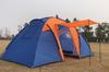4-х местная палатка Mimir ART-1002-6