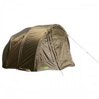 CARP PRO DIAMOND Палатка-зонт карповая трансформер 245*290*142 см