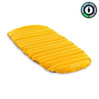"""Надувной коврик """"INTEX""""  Cot Size Camp Bed 76х183х10см#68708"""