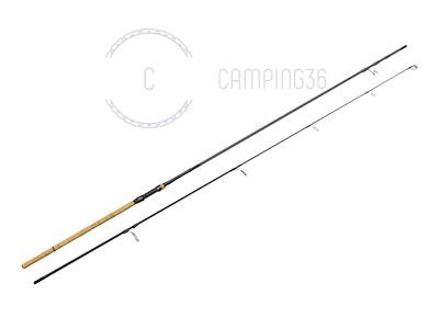 Удилище карповое Prologic C6 Inspire XD FC 12ft 360cm 3.5lbs 2sec