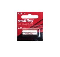 Батарейка SMARTBUY A-23