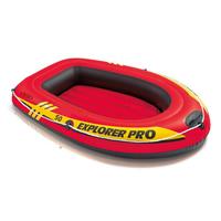 "Надувная лодка""INTEX "" Explorer Pro 50#58354"