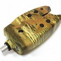 Cигнализатор поклёвки Mifine TLI 107C
