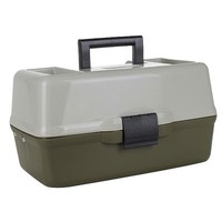 Ящик 3х-полочный Aquatech 1703 (360 x 215 x 195 мм)