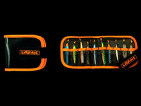 Кошелек для приманок LureMax 810