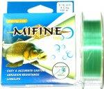 """Леска MIFINE """"Fishing Line"""" 100 м. (Green)"""