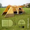4-х местная палатка MIMIR X-ART1700