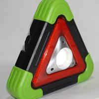 Дорожный знак COB Work Light HB-6609
