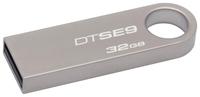 USB-флешка Kingston DataTraveler SE9 DTSE9H/32GB