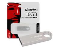 USB-флешка Kingston DataTraveler SE9 DTSE9H/16GB
