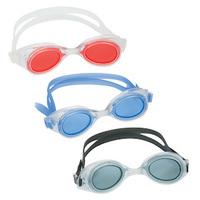 "Очки для плавания ""Momenta Swim"" от 14 лет BW 21052"