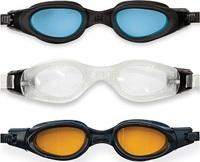 "Очки для плавания ""Pro Master"" от 14 лет #55692"