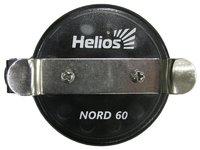 Катушка NORD Horizont 60mm (HS-D510-60) Helios
