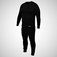 Термо-белье Flagman Black Carbon Active XL