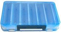 Коробка Aquatech 17400 (двухсторонняя,12 ячеек)