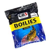 GBS бойлы 1кг. в ассортименте