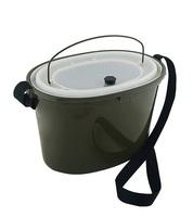 КАН для живца КО-8, (8 литров)