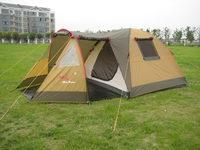 Палатка 3-х местная MIMIR Х-ART-1504 (1шт)