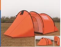 Палатка 3-4х местная MIMIR  ART-1908 (1шт)