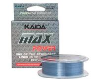 Леска Kaida Max Power 100м