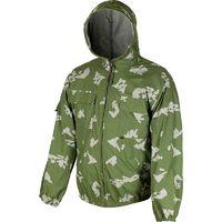 Куртка летняя для рыбалки и охоты