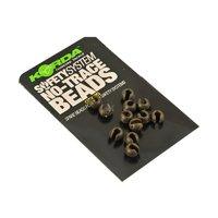 Бусины Korda Spare No Trace Beads