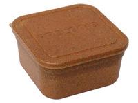 Коробка д/приманок Prologic Mimicry Bait & Bits Tub L (17x17x9cm)