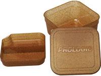 Коробка д/приманок Prologic Mimicry Bait & Bits Tub M (17x17x6cm)