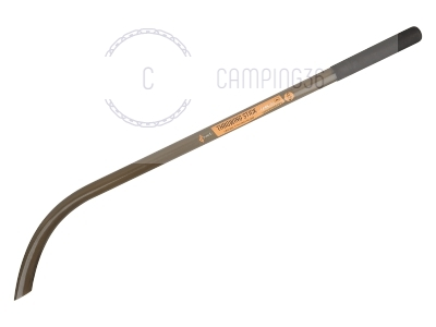 Кобра Prologic Cruzade Throwing Stick 24mm