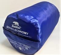 """Спальный мешок""""Balmax(Аляска) Econom series"""", до 0 (нуля) градусов"""